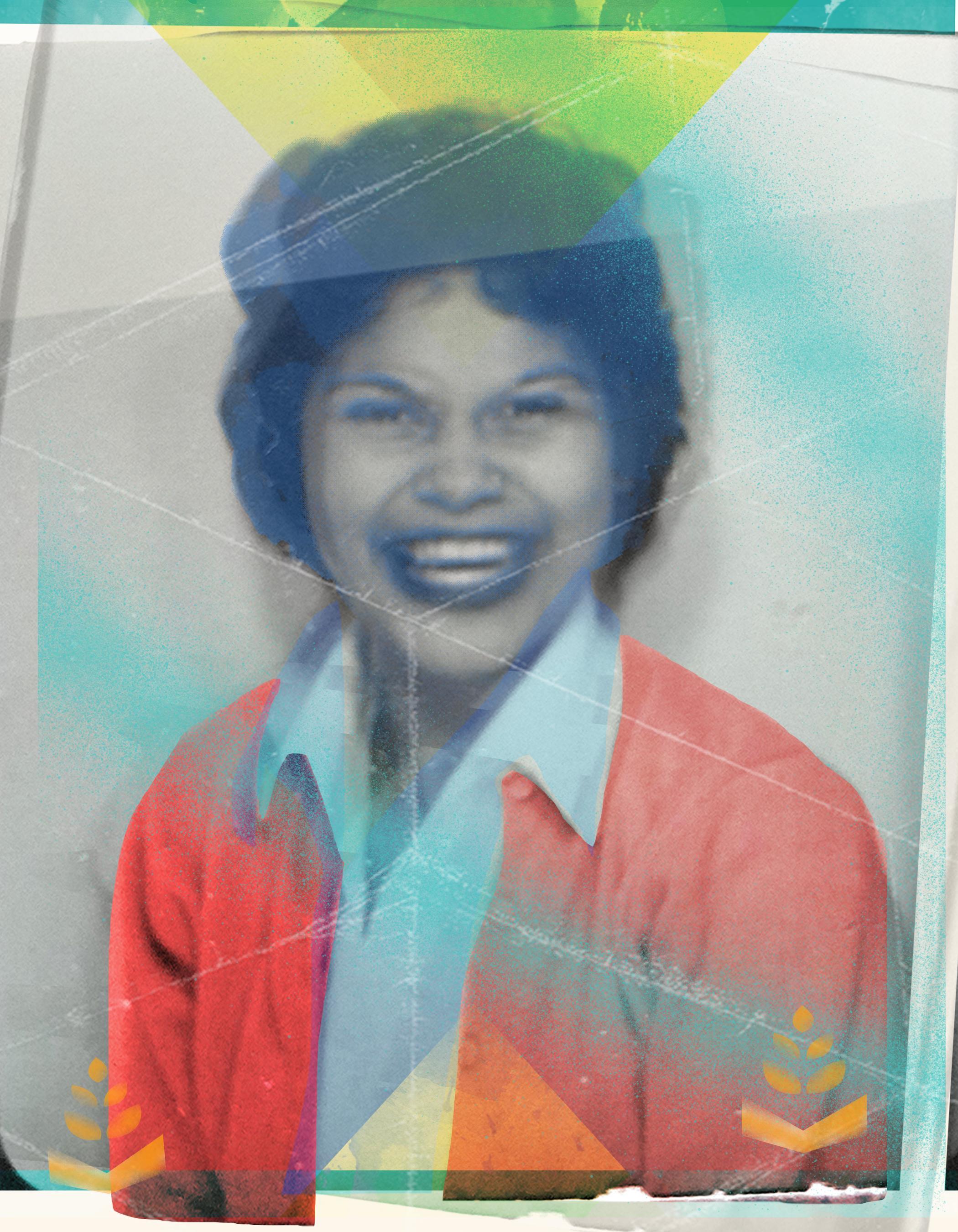 maria-artwork1.png