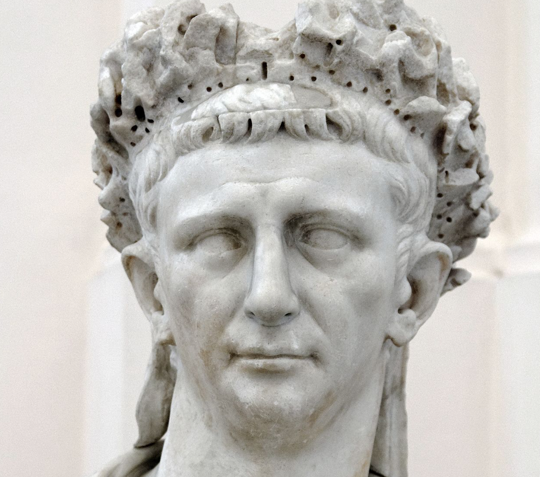 """Claudius, the Roman emperor who loved            96               Normal    0                false    false    false       EN-US    X-NONE    X-NONE                                                                                                                                                                                                                                                                                                                                                                                                                                                                                                                                                                                                                                                                                                                                                                                                                                                                                                                                                                                                                                                                                                                                                                                                                                                                                       /* Style Definitions */ table.MsoNormalTable {mso-style-name:""""Table Normal""""; mso-tstyle-rowband-size:0; mso-tstyle-colband-size:0; mso-style-noshow:yes; mso-style-priority:99; mso-style-parent:""""""""; mso-padding-alt:0in 5.4pt 0in 5.4pt; mso-para-margin:0in; mso-para-margin-bottom:.0001pt; mso-pagination:widow-orphan; font-size:12.0pt; font-family:""""Calibri"""",sans-serif; mso-ascii-font-family:Calibri; mso-ascii-theme-font:minor-latin; mso-hansi-font-family:Calibri; mso-hansi-theme-font:minor-latin;}      Amanita caesarea ."""