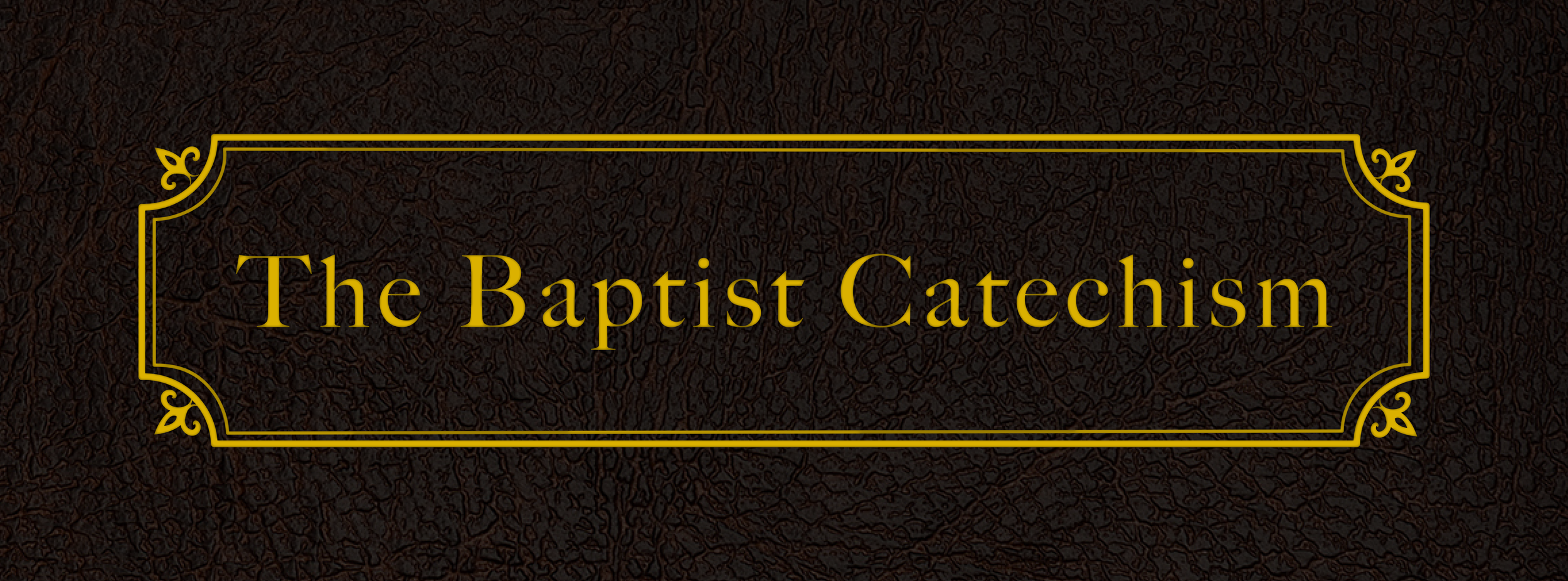 2019-Bapt-Cat.png