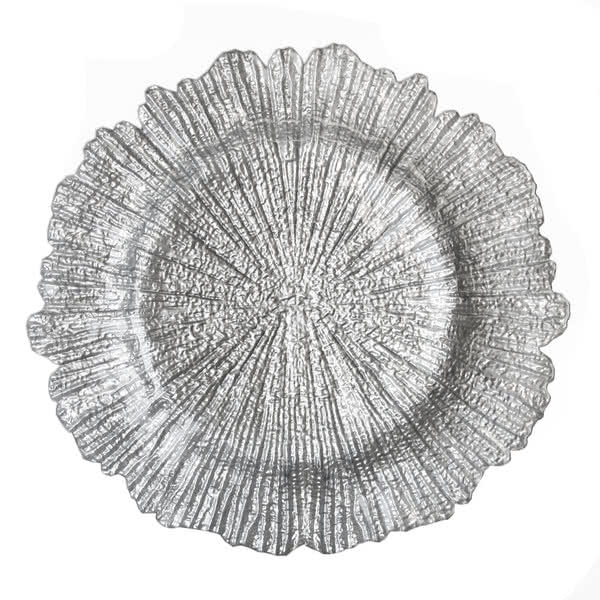 Round Reef Silver Charger.jpg