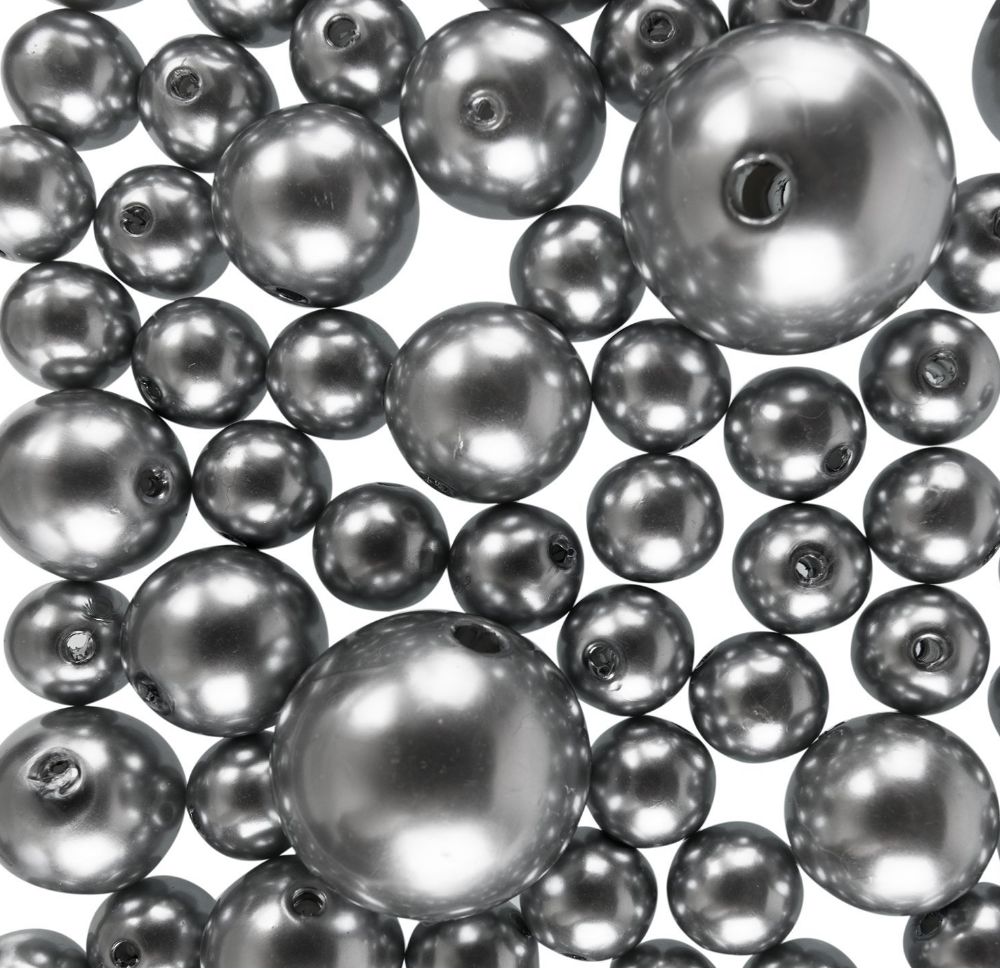 SILVER PEARLS.png
