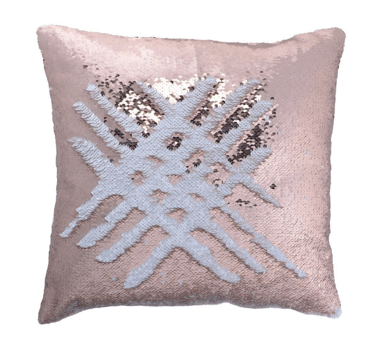 WHITE-BLUSH SEQUINS PILLOW.png