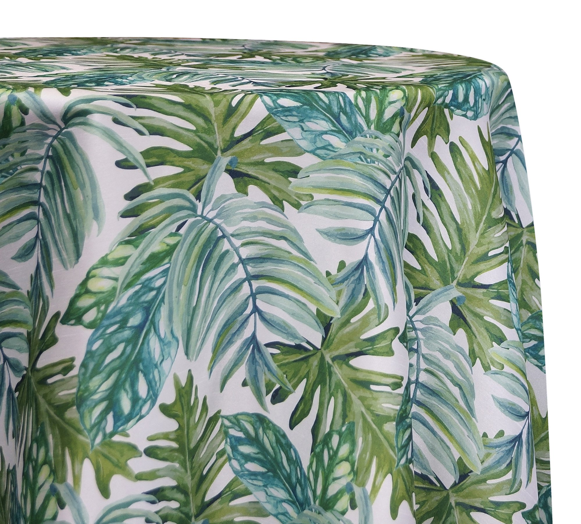 Tropical Print Collection