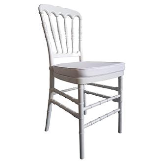 Parisina Chair