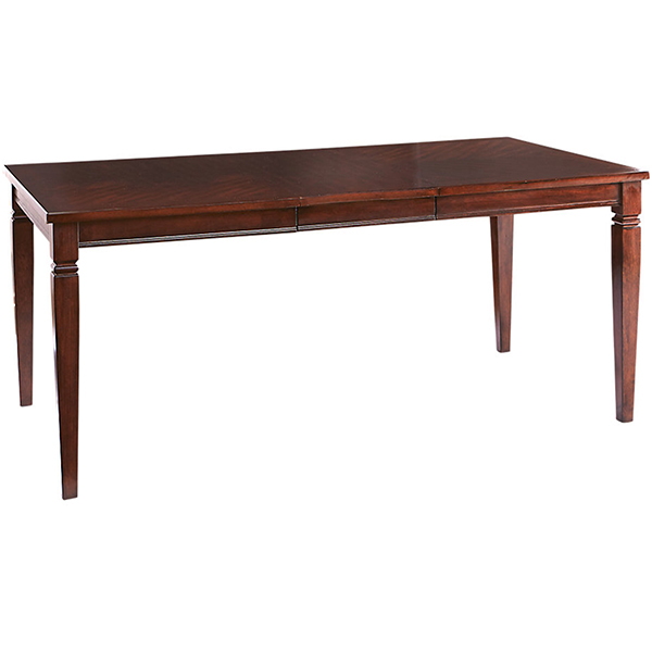Fruitwood Table.jpg