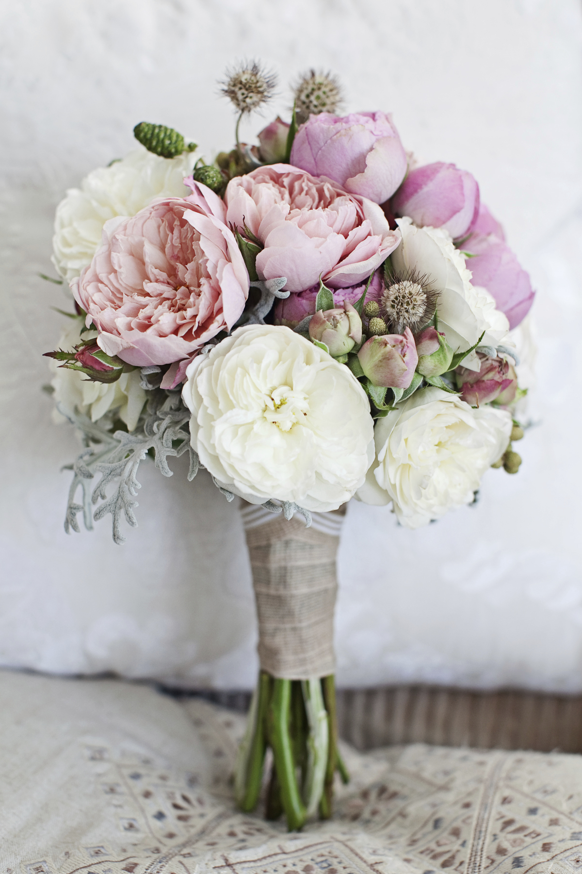 Beautiful-Wedding-Bouquet-000020037555_Medium.jpg