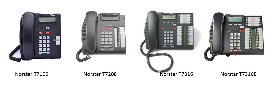 Nortel Norstar T-Series Identification Guide.jpg