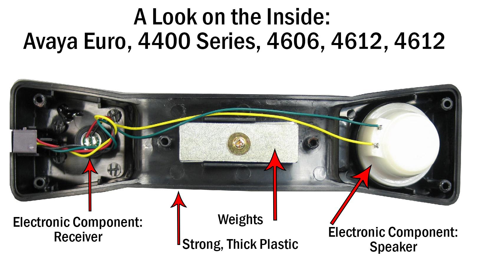 Inside Handset 30200.jpg