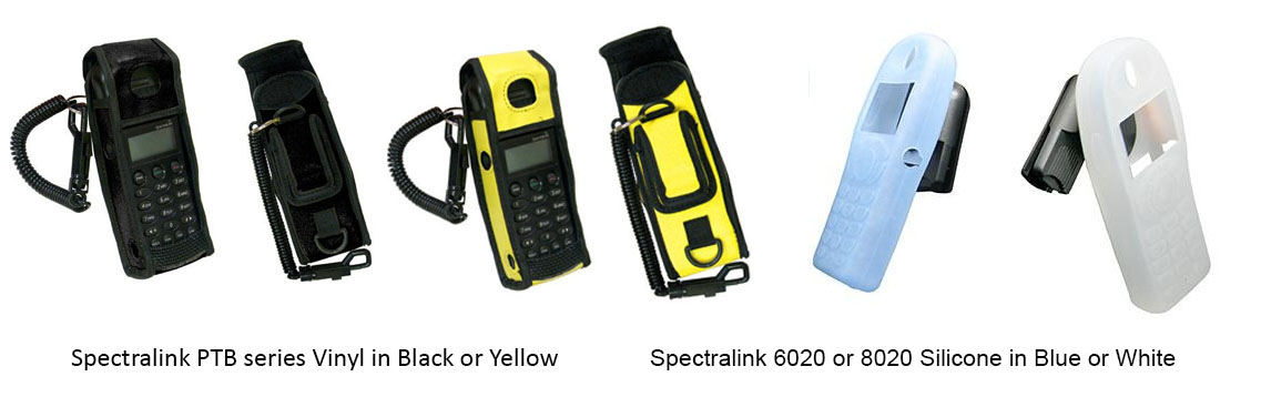Spectralink Holsters for 6020 and PTB Cordless Phones Silicone.jpg