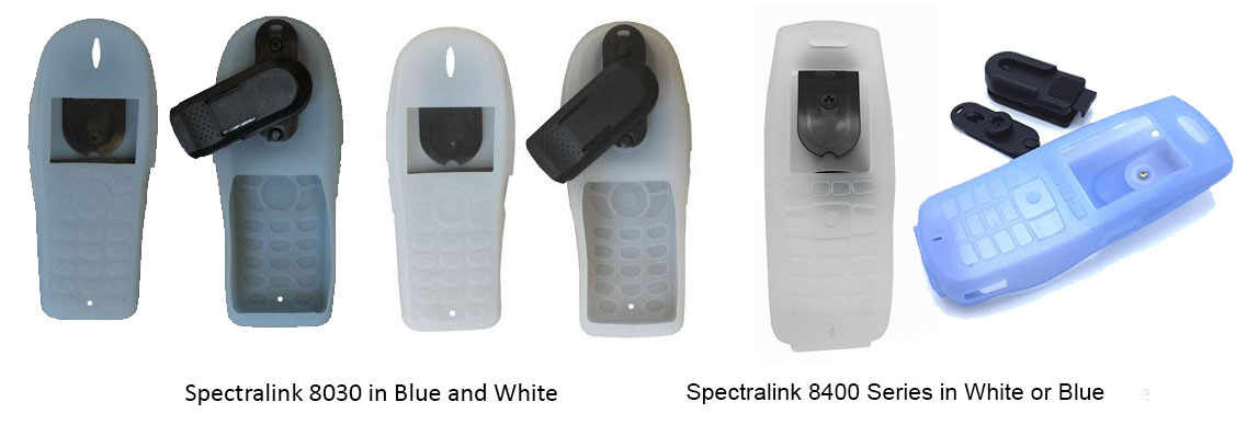 Spectralink 8030 or 8400 series silicone holster.jpg