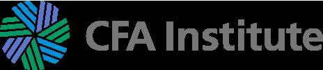 cfa-institute-logo.png