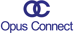 opus-connect.png