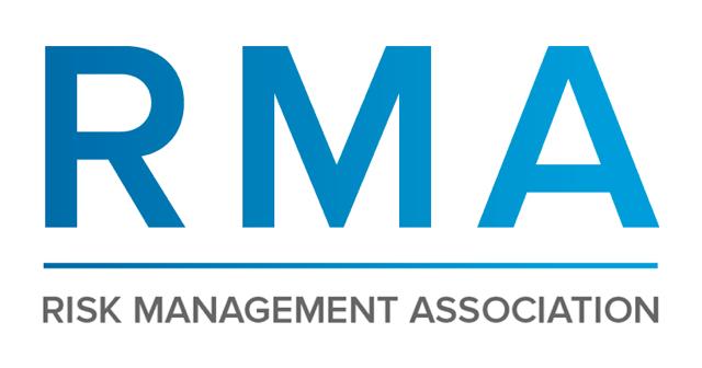 risk-management-association.png