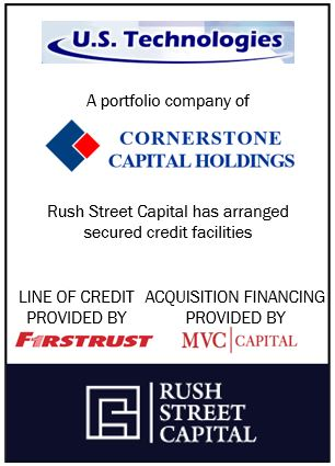 US Technologies - Website Tombstone.JPG
