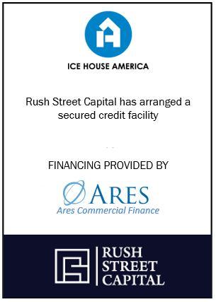 Ice House America - Website Tombstone.JPG