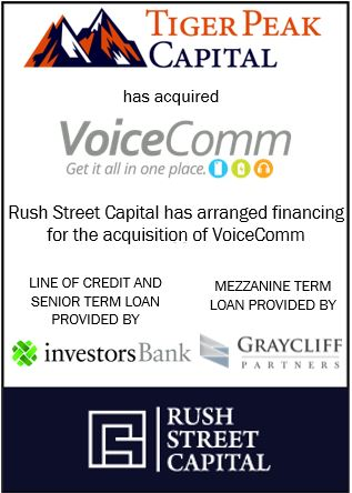 VoiceComm Tombstone - Website.JPG
