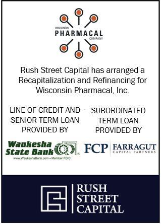 Wisconsin Pharmacal - Website Tombstone.JPG