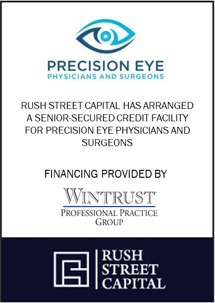 Precision Eye Website Tombstone.jpg