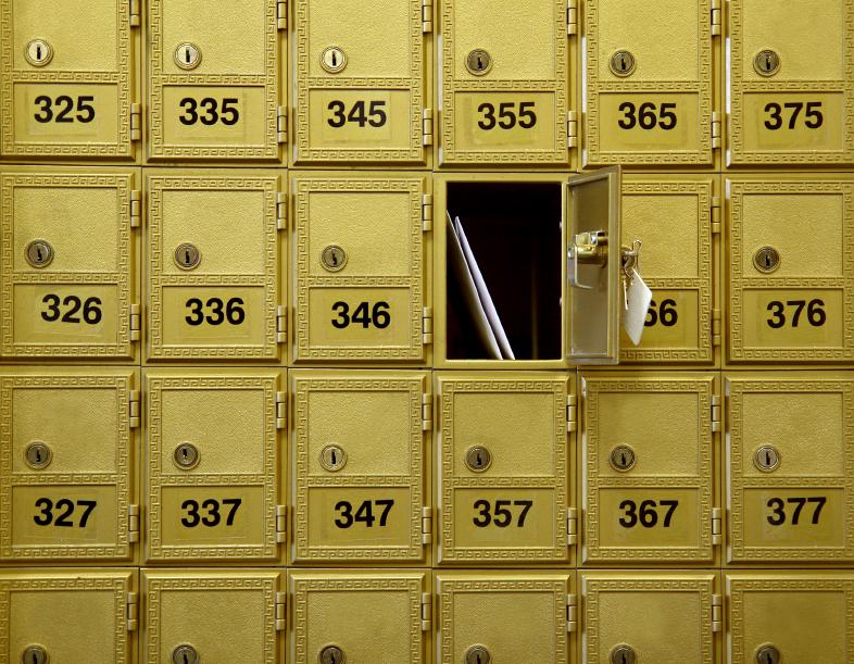 mailbox-rental1.jpg