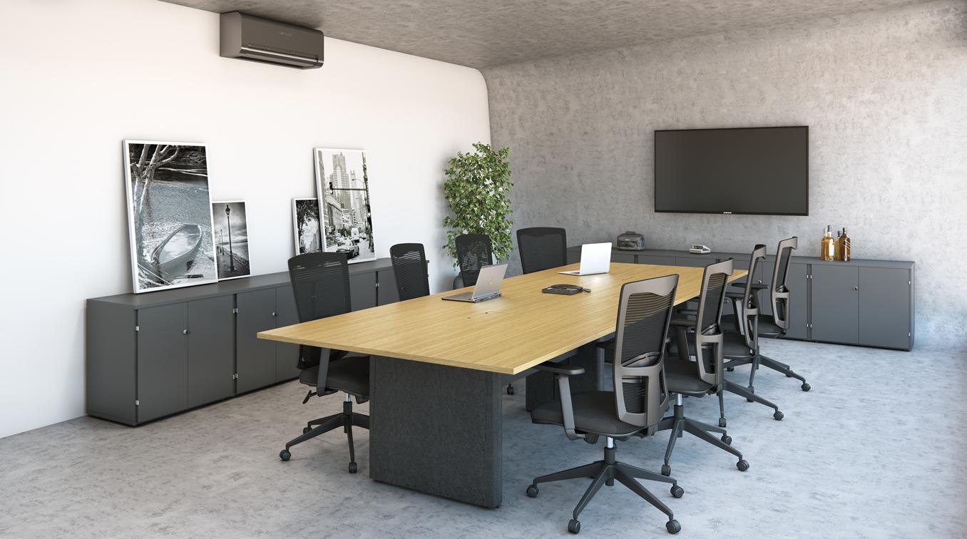 Lifeform_3_chairs__90241_large.jpeg