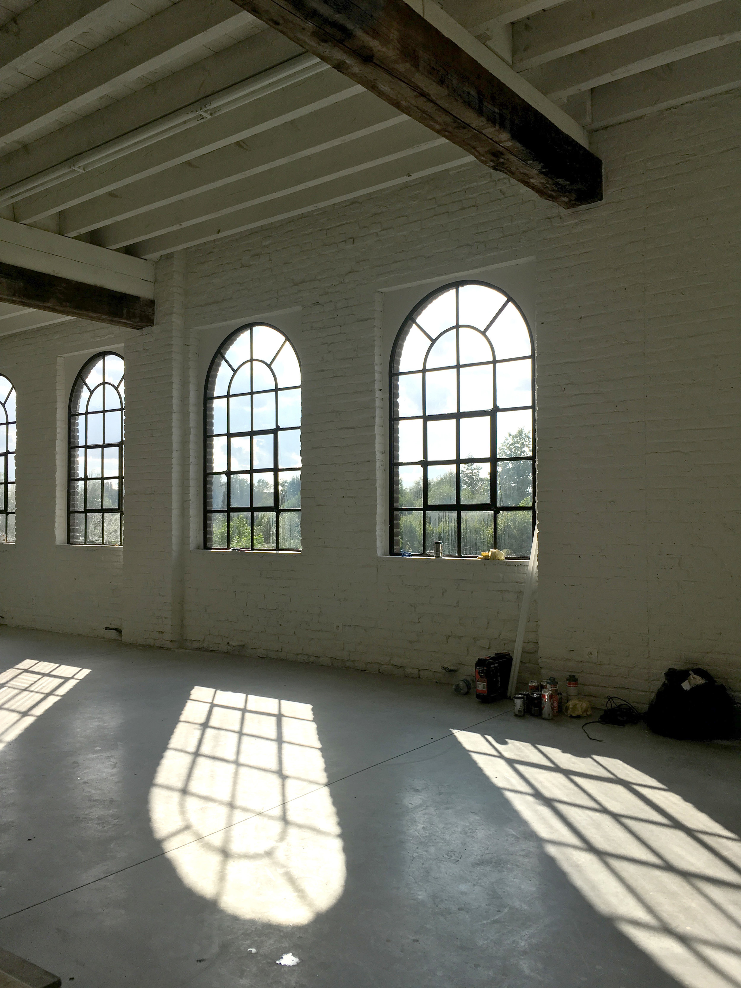 studio_windows.jpg