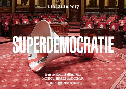 Superdemocratie-NL.jpg
