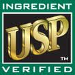 USP Verified Dietary Supplement Ingredient