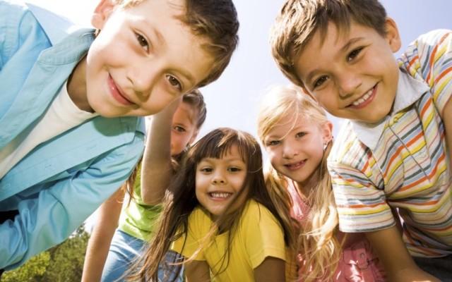 children-e1412774479165-640x400.jpg