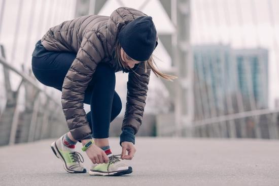 exercise1.jpeg