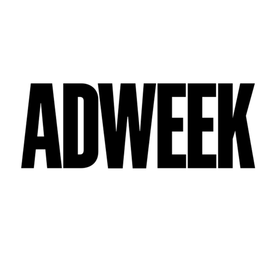 English Major Music | Press In Adweek | Brand Music | Jingles