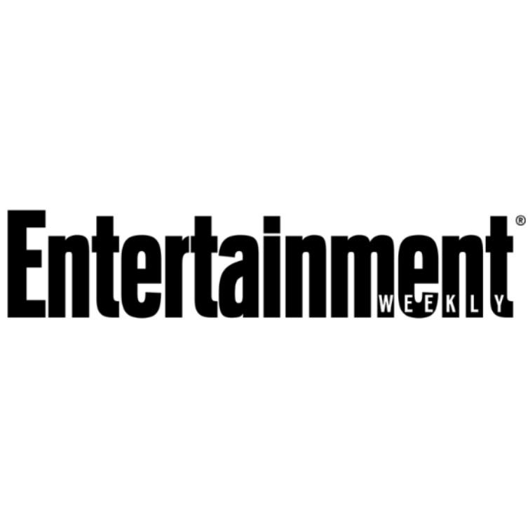 English Major Music | Press In Entertainment Weekly | Brand Music | Jingles