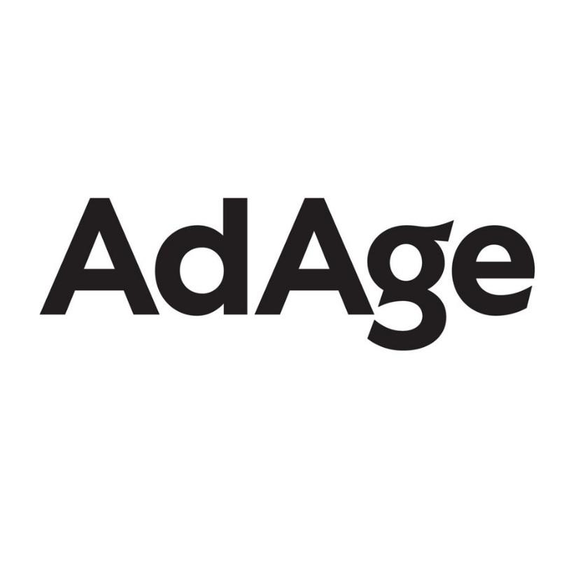 English Major Music | Press In AdAge | Brand Music | Jingles