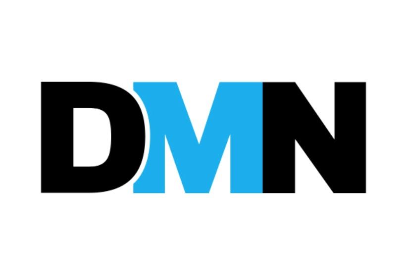 English+Major+Music+%7C+Press+In+DMN.jpg