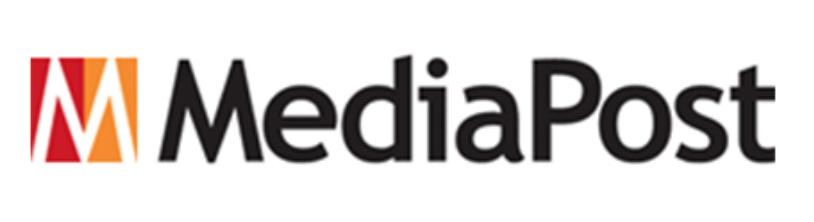 English Major Music | Press In Media Post | Brand Music | Jingles
