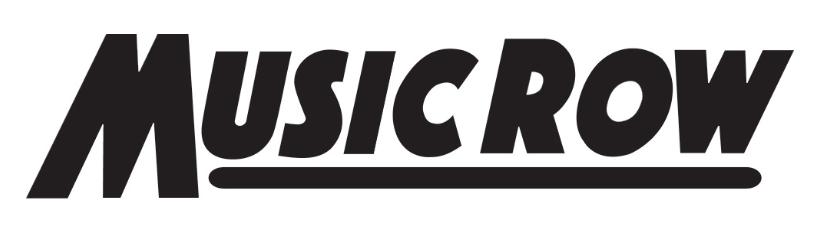English Major Music | Press In Music Row | Brand Music | Jingles