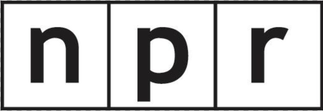 English Major Music | Press In NPR | Brand Music | Jingles