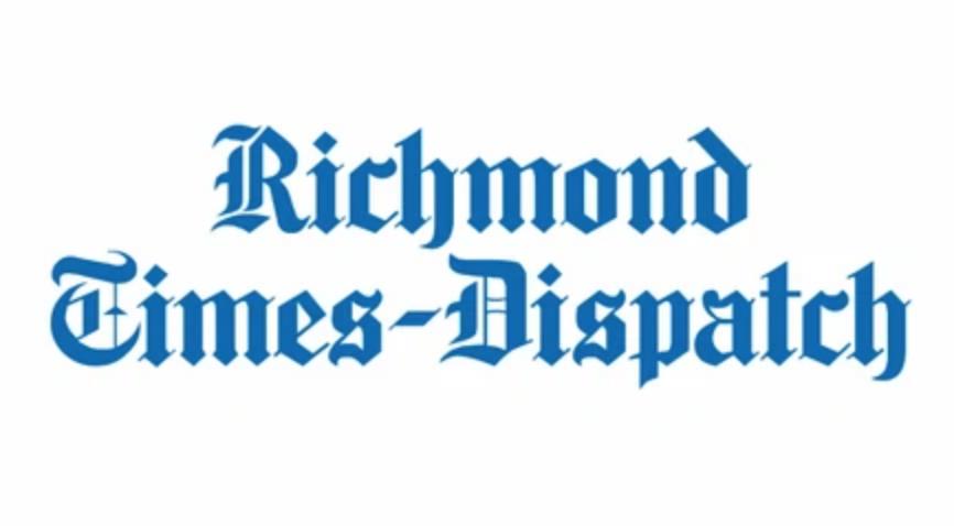 English Major Music | Press In Richmond Times Dispatch | Brand Music | Jingles