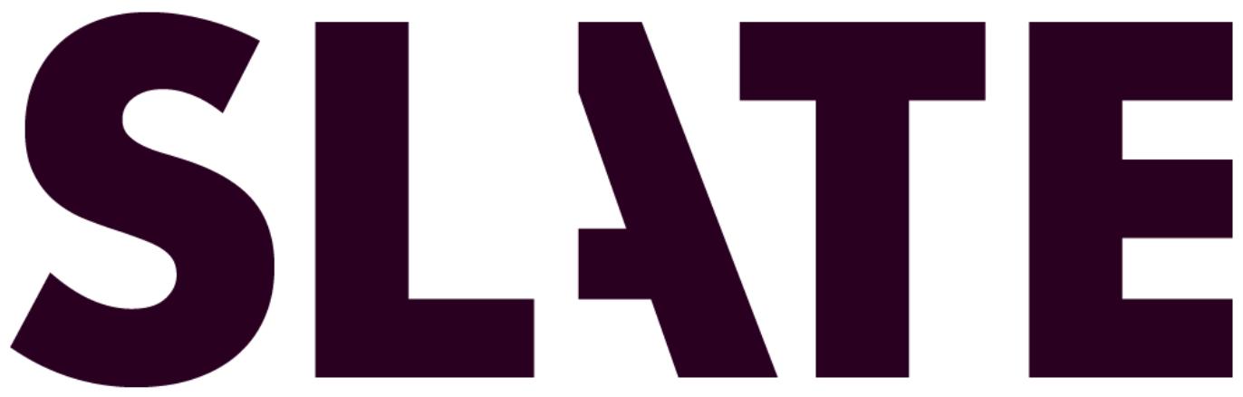 English Major Music | Press In Slate | Brand Music | Jingles