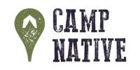 Camp Native