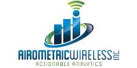Airometric Wireless