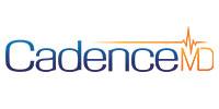 CadenceMD