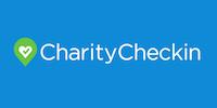 CharityCheckin