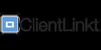 ClientLinkt