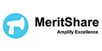 MeritShare