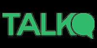 Talk Accounting