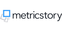Metricstory