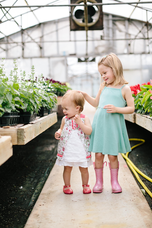Ellie+Andi greenhouse-6792.jpg