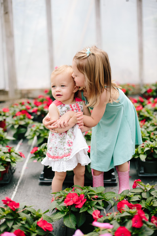 Ellie+Andi greenhouse-6826.jpg