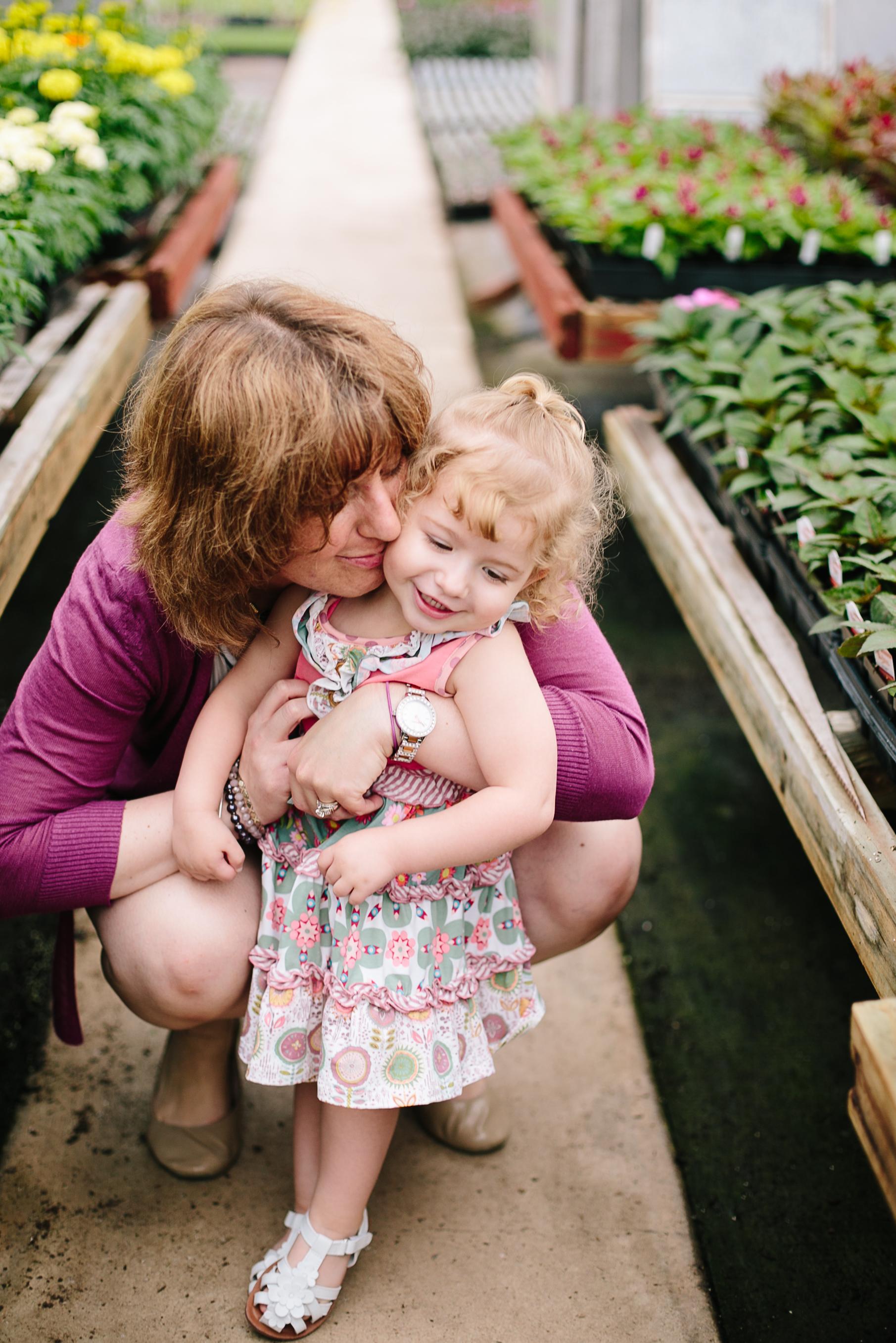 greenhouse mini sessions-6162.jpg