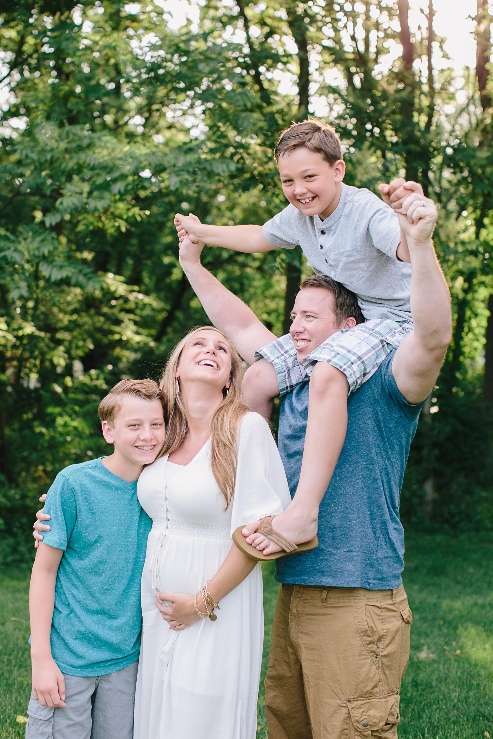 Rachel Maternity+Family-0435.jpg